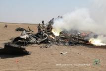 5 killed as Russian military chopper shot down in Syria: Kremlin