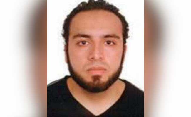 US neighbors shocked over low-profile NY bomb suspect