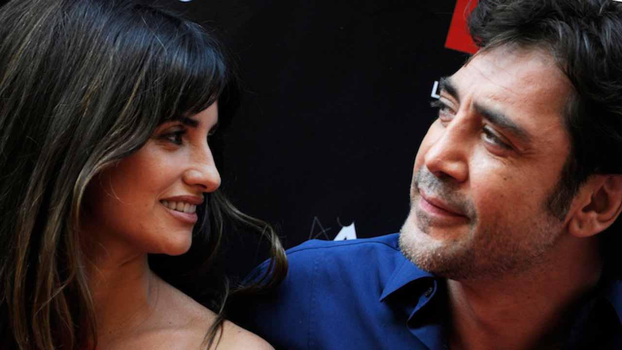 Cruz, Bardem to star in Iranian director Farhadi's new film