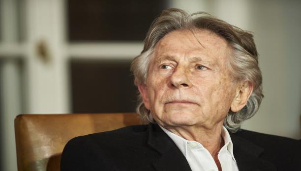 Polanski a 'shocking' pick for French awards ceremony host: minister