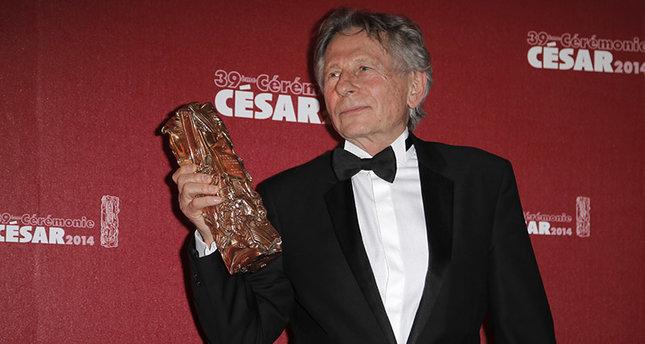 No president for 'French Oscars' after Polanski affair