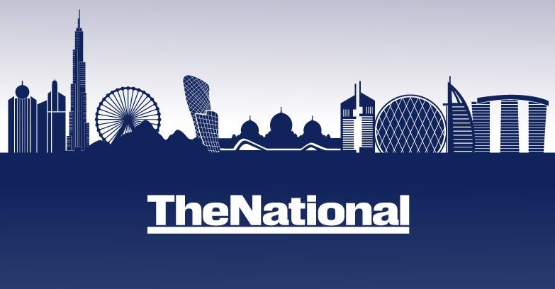 Layoffs, 'digital transformation' at Abu Dhabi daily