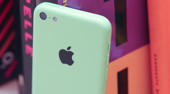Apple delivers higher profits, but iPhone sales slip