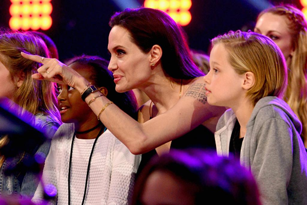 Pitt opens up about drinking, Jolie split