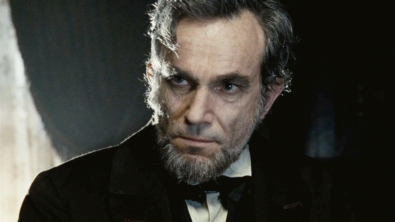Hollywood legend Daniel Day-Lewis announces retirement from acting