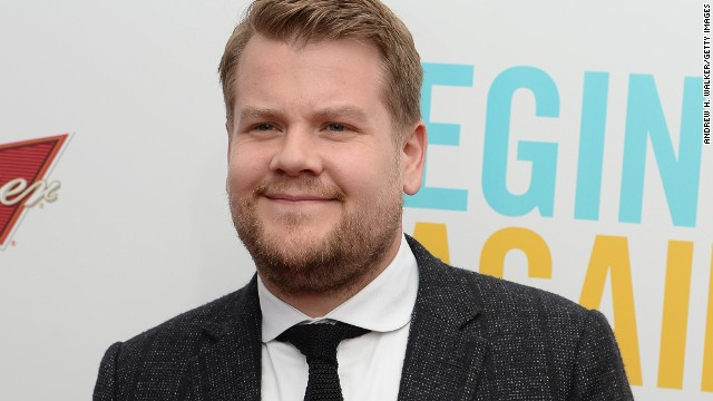 British comedian James Corden mocks Malaysia for 'Despacito' song ban