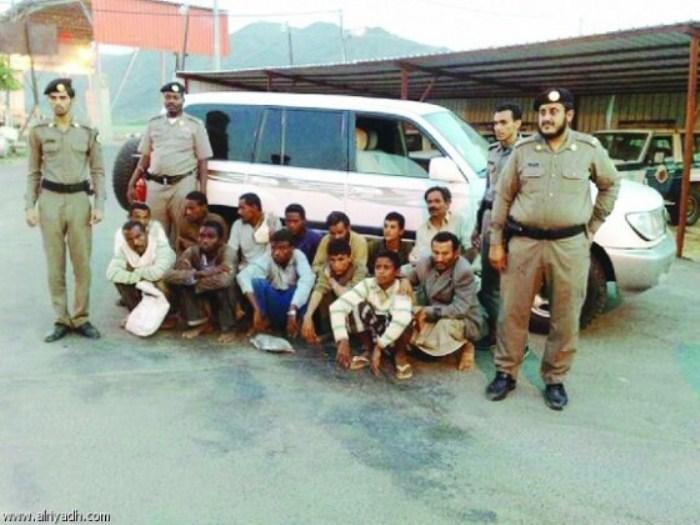 Smuggler 'deliberately drowned' dozens of migrants off Yemen coast