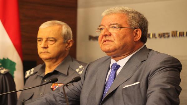Minister: Lebanon helped foil plot to blow up plane in Australia