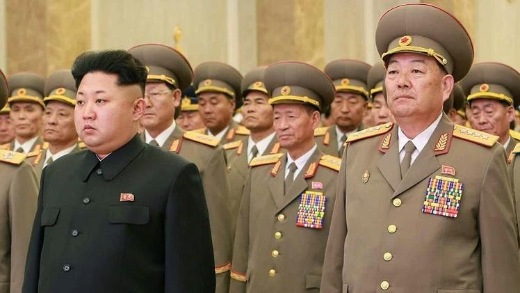 Trump, Moon to increase 'practical pressure' on Pyongyang