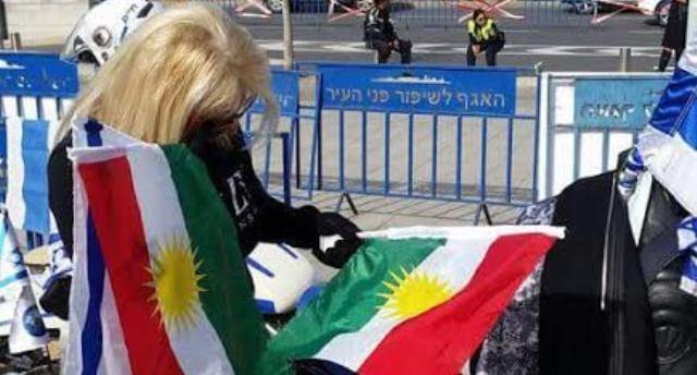 Iraqi Kurds await final referendum result as regional pressure builds
