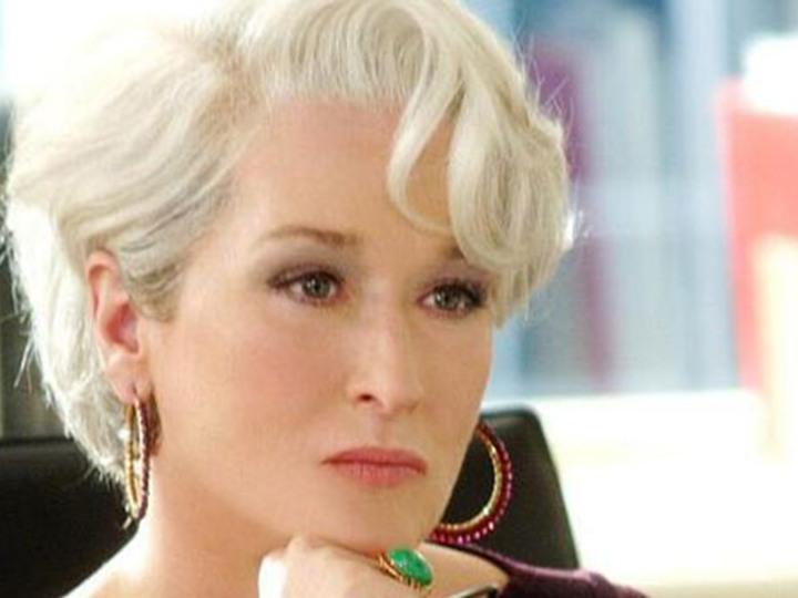 Meryl Streep calls Harvey Weinstein's behaviour 'inexcusable'