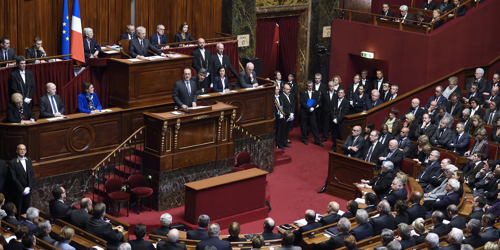 What's in France's new terror law and why is it controversial?