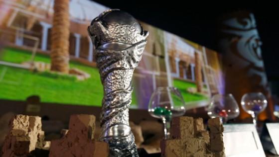 Kuwait to host Gulf Cup amid Qatar crisis