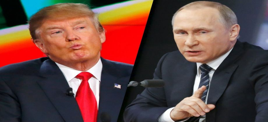 Russia: CIA tip helped thwart St Petersburg bombing plot