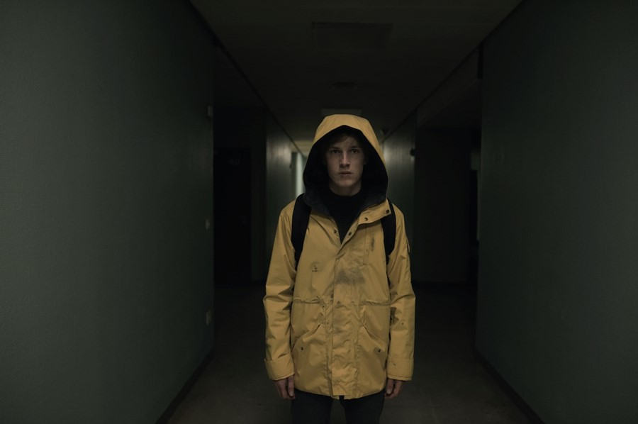 Netflix commissions second season of first-ever German show 'Dark'