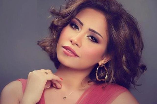 Egyptian singer's trial over Nile remarks postponed to January