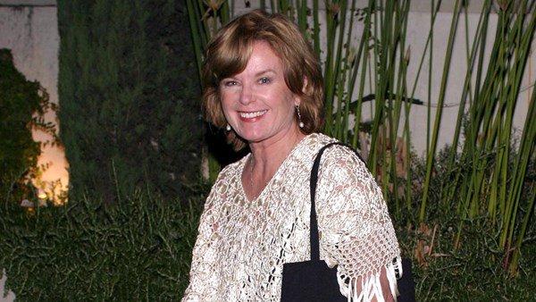 Actress who played Louisa von Trapp dies aged 68