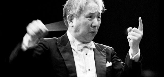 Han Zhongjie