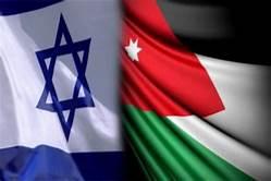 Israeli ambassador to Jordan starts posting, ending months-long feud