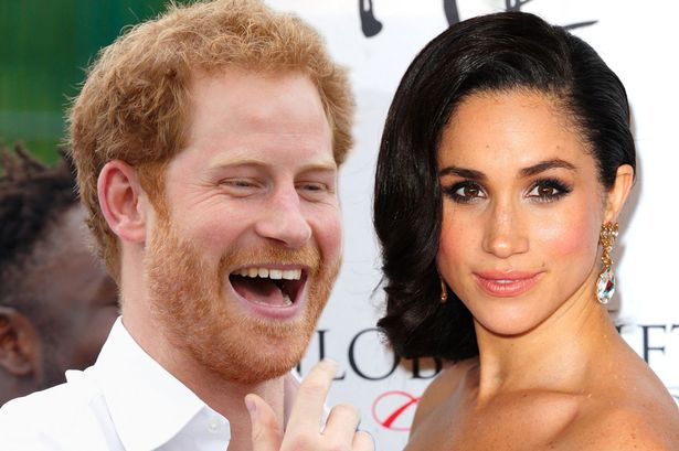 Will Harry and Meghan's mixed-race marriage change Britain?