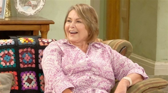 US broadcaster ABC cancels 'Roseanne' after star's racist tweet
