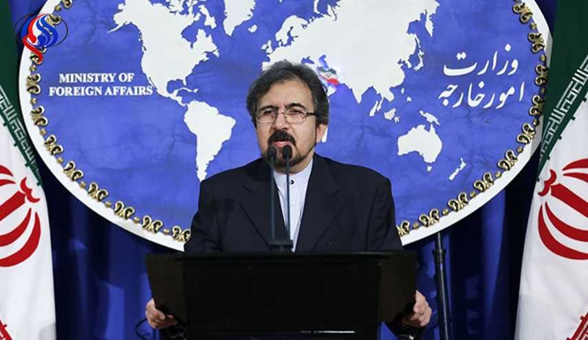 Iran presses for dialogue with Saudis despite Riyadh's cold shoulder