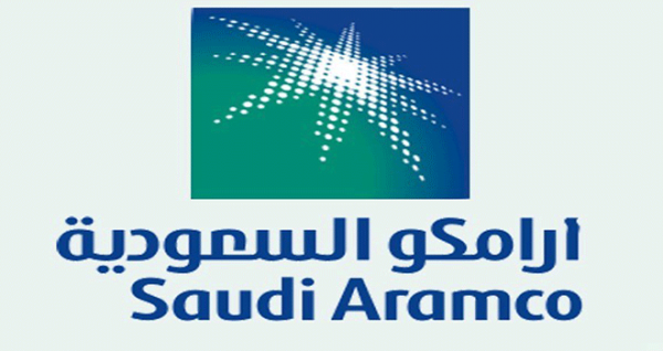 Saudi remains committed to Aramco IPO at 'time of its own choosing'