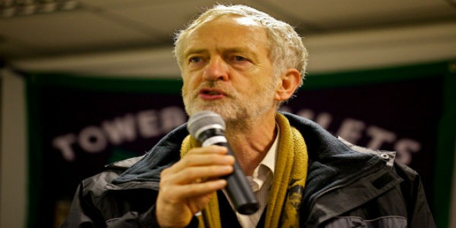 Britain's opposition Labour to debate second Brexit vote