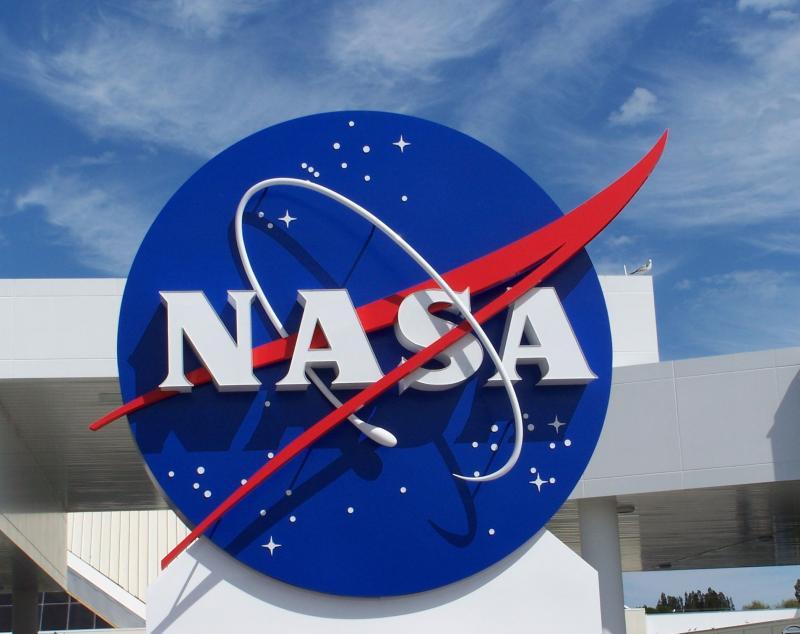 NASA spacecraft lands on Mars after 484-million-kilometre journey