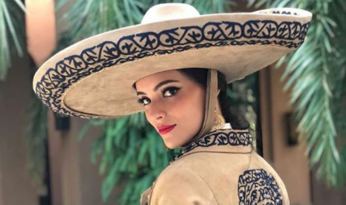 Mexican contestant wins Miss World 2018 title