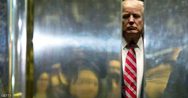 Trump plans to visit US-Mexico border on Thursday