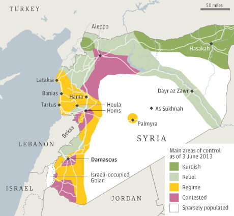US-Turkey talks on Syria intensify ahead of Erdogan's meeting with Putin