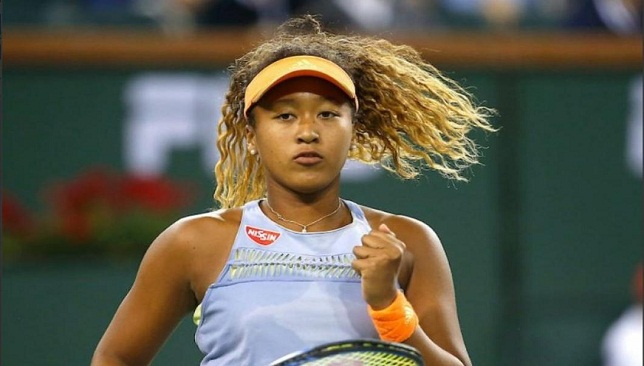 Osaka defeats Kvitova to take Australian Open, number one ranking