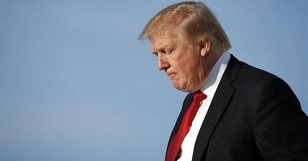 Prosecutors subpoena Trump's inaugural committee