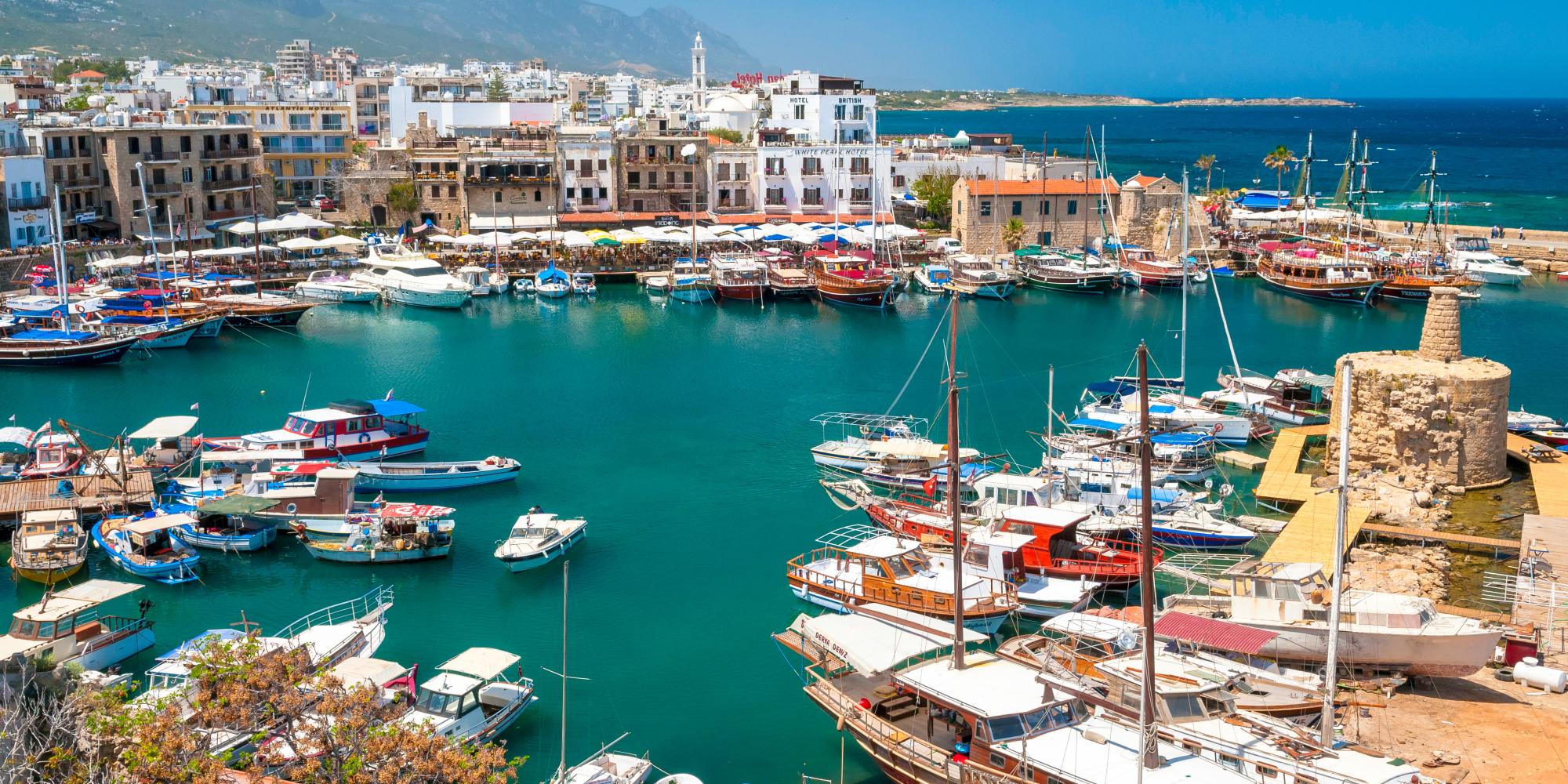 Turkey defiant amidst EU, US criticism on gas drilling off Cyprus