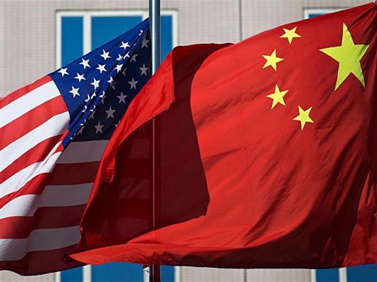 China vows to retaliate against US tariff hikes