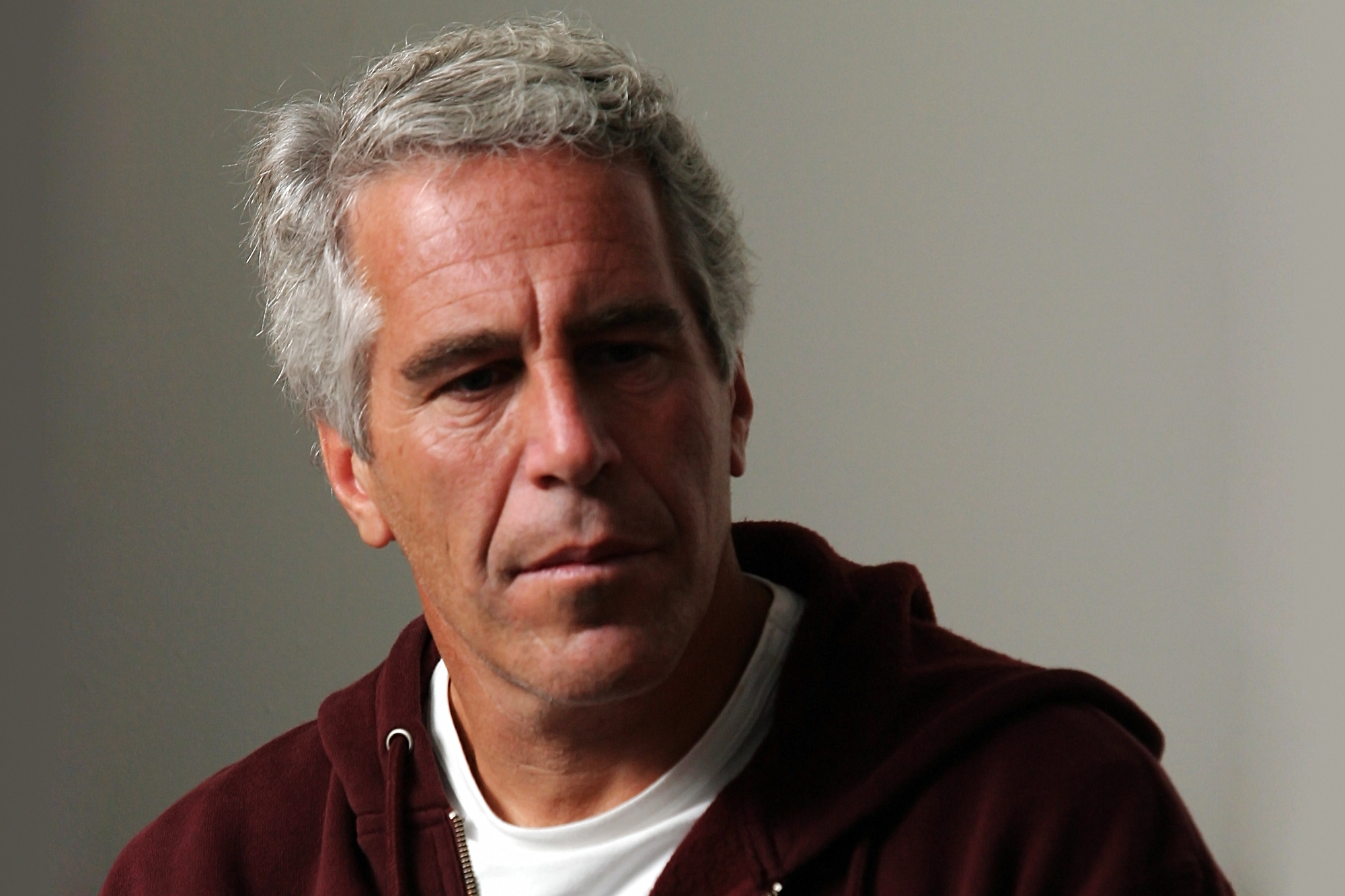 Jeffrey Epstein arrested in New York, charged with sex trafficking