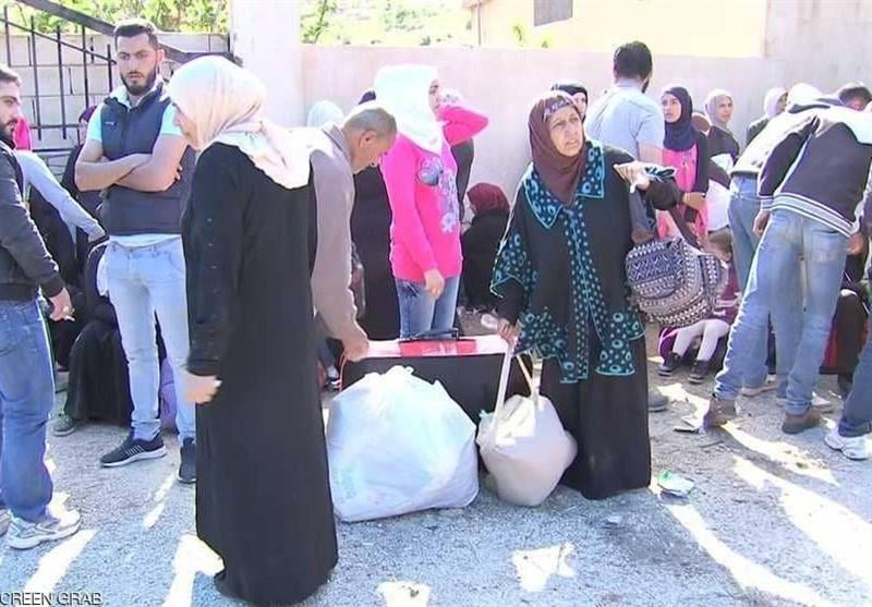 Turkey calls for world coordination on Syrian refugee crisis