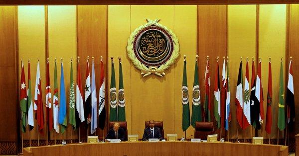 Arab League: Iranian intervention in Arab region 'dangerous'
