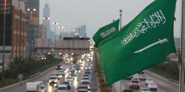 Saudi Arabia to offer first-ever international tourist visas