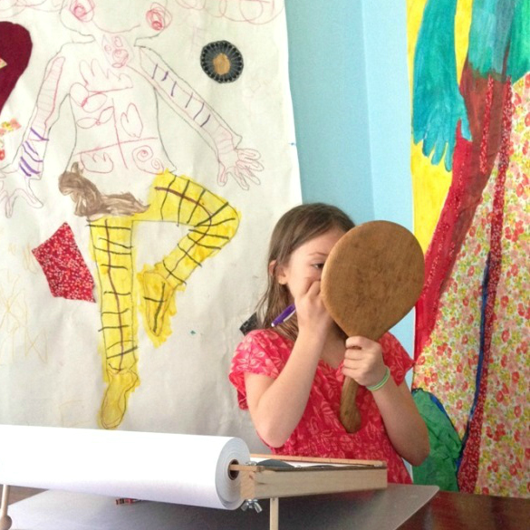 Study: Arts and cultural activities are benefical for health