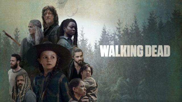 Wrongful death trial over 'Walking Dead' stuntman begins