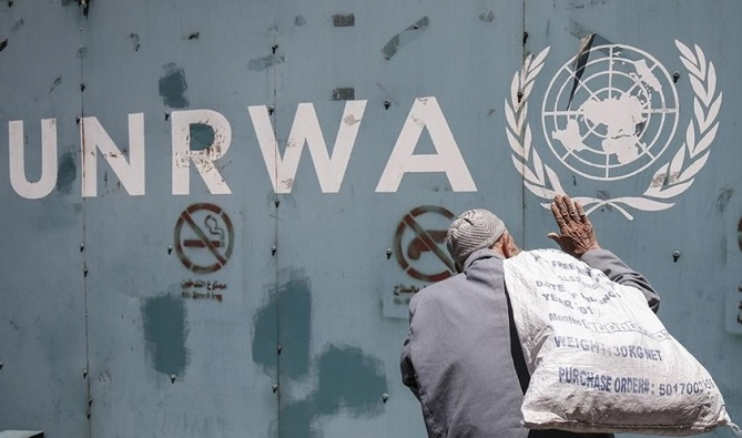 UN renews agency helping Palestinian refugees despite US opposition