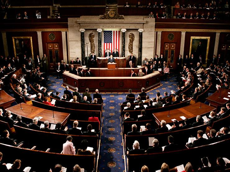 US House to vote Wednesday to send impeachment articles to Senate