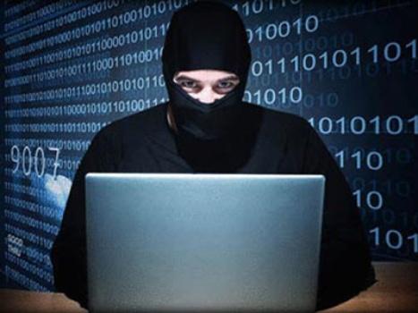 US, Britain accuse Russia of 'aggressive' cyberattacks on Georgia