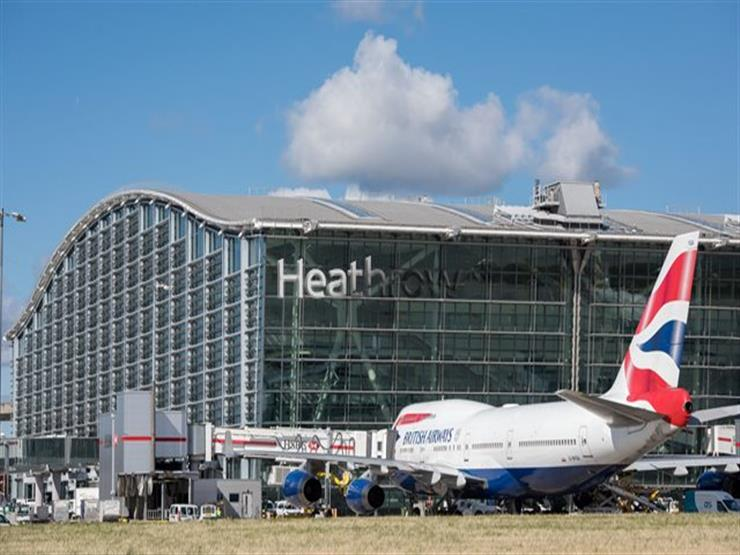 Activists win environmental appeal against Heathrow airport expansion