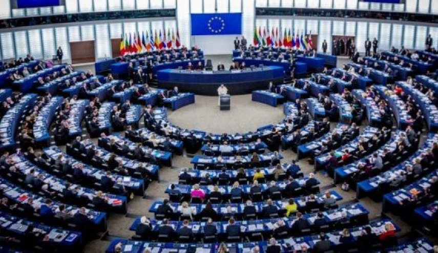 EU parliament plenary week moved to Brussels due to coronavirus