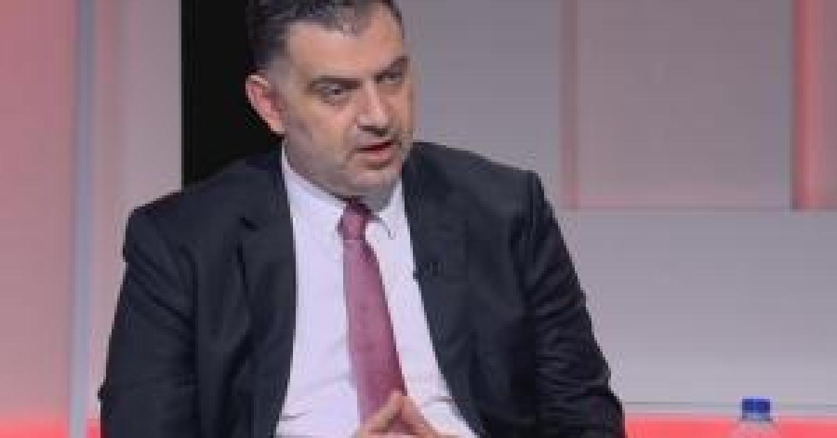 Nidal al-Bataineh