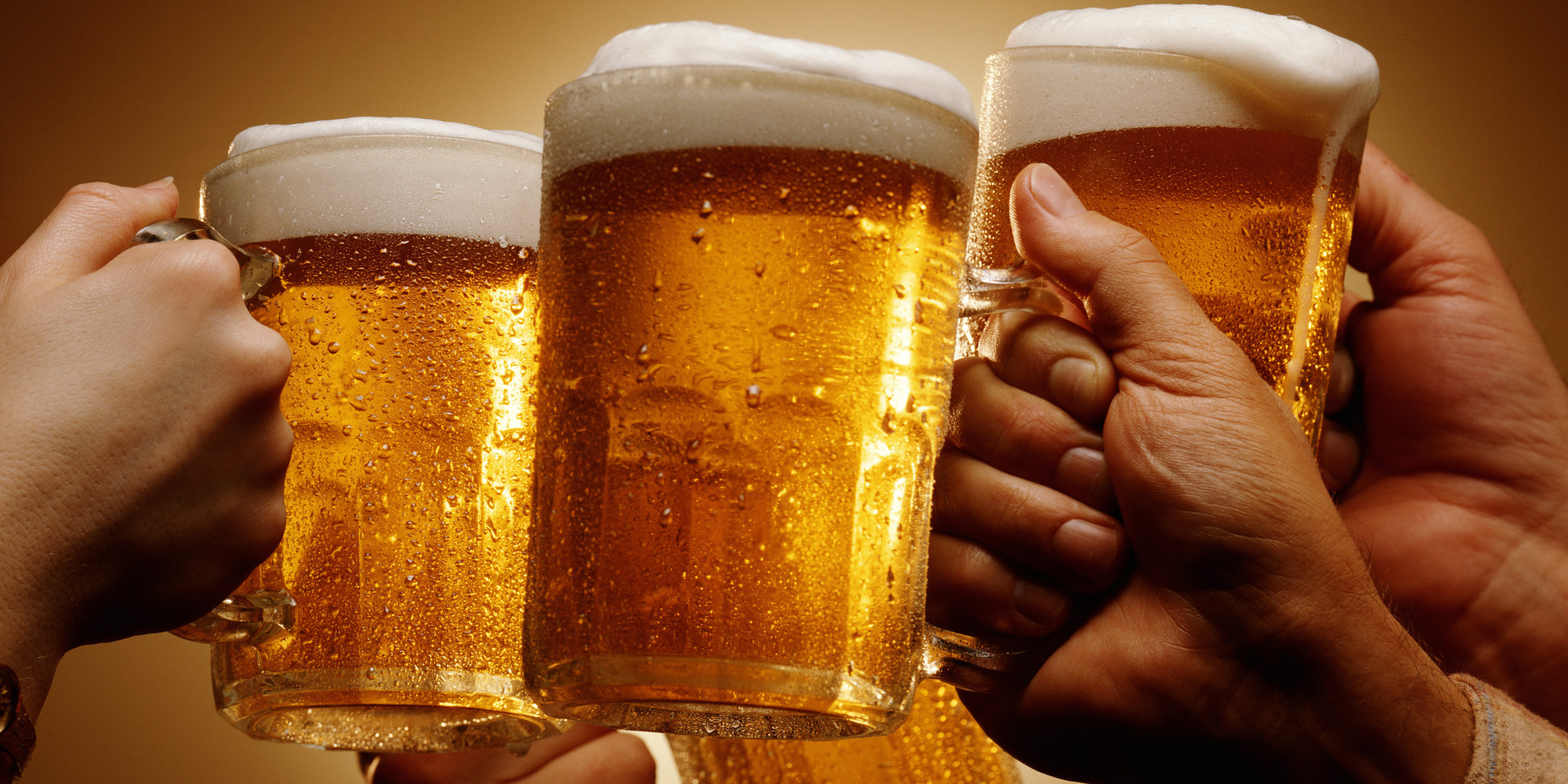 Backlash spurs Malaysia to ban beer brewing during Covid-19 lockdown