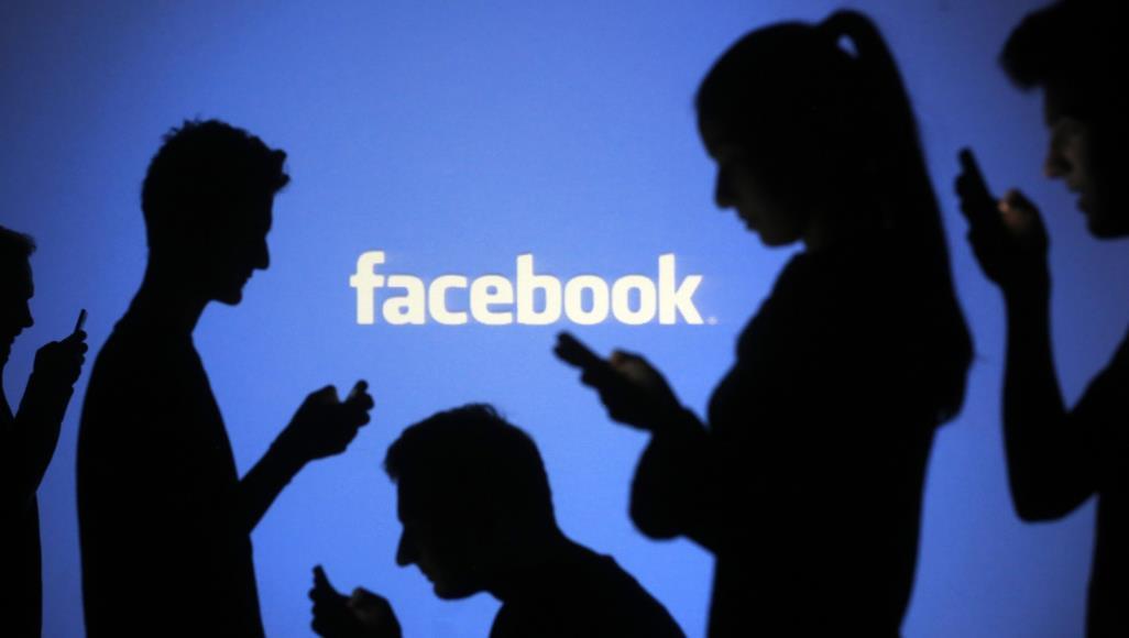 Facebook buys 5.7-billion-dollar stake in India's Jio